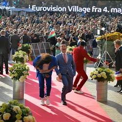 Opening - France.jpg