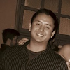Peter P. Nguyen