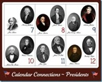 Calendar-Connections-Presidents_thum