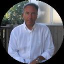 Immagine del profilo di Franco Croci