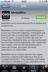 Mediawire Branding Marketing