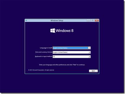 1-windows-setup-choose-local