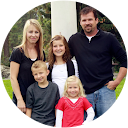 buy here pay here Spokane dealer review by Alea gummybear