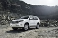 2014-Toyota-Land-Cruiser-Prado-57
