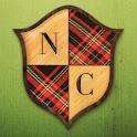 Visit Pinehurst NC logo