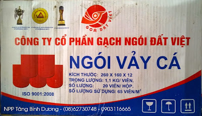 quy cach ngoi vay ca gom dat viet