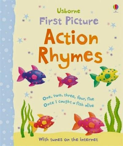 action-rhymes.jpg