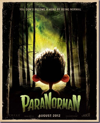 paranormanteaser