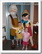 Disney 2011 646