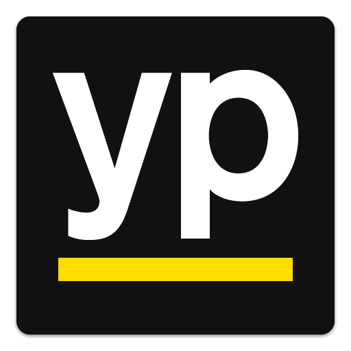 YP - Yellow Pages local search