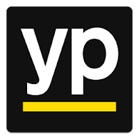 YP - Yellow Pages local search 4.8.0