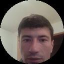 iani chelciov