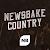 NewsBake Country