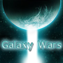 Galaxy Wars Defense FREE icon