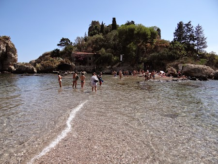 24. Isola Bella.JPG