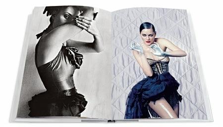 assouline Dior