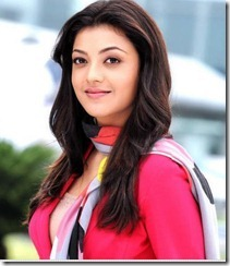 kajal_agarwal_latest_beautiful_pics