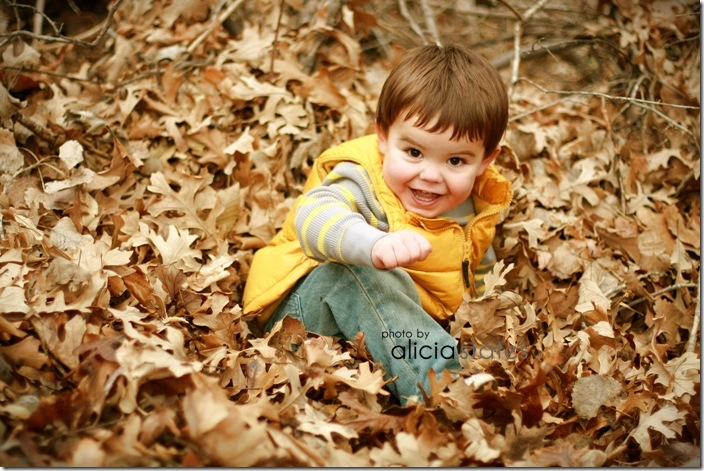 fall-atumn-utah-family-alicia-states-photography-738-3V