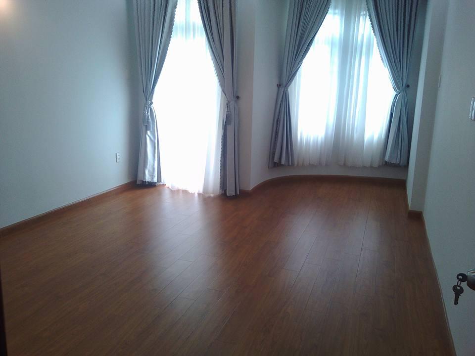 Bán nhà phố Mặt Tiền Quận Tân Phú 0016