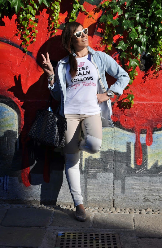 murales-look-paige-denim-fashion-blogger-outfit