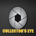 Collector's Eye icon