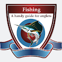 Fishing - Guide for anglers icon