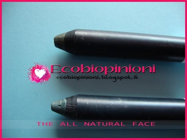 theallnaturalface5