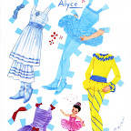 Whitman Ballet Paper Doll 1966 7.jpg