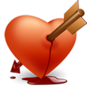 Love Secrets icon
