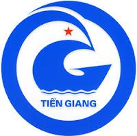 Thống kê điểm chuẩn vào lớp 10 tỉnh Tiền Giang nhiều năm đến 2017