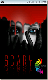 free-android-apps-scary-scary-ringtones-001