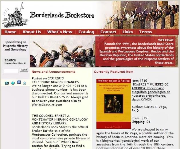 Borderlands Bookstore.JPG