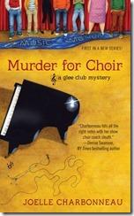 MurderForChoir_bookcover
