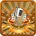 Funny Song Ringtone icon