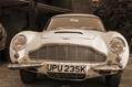 Aston-DB6-Vantage-Barn-Find-2