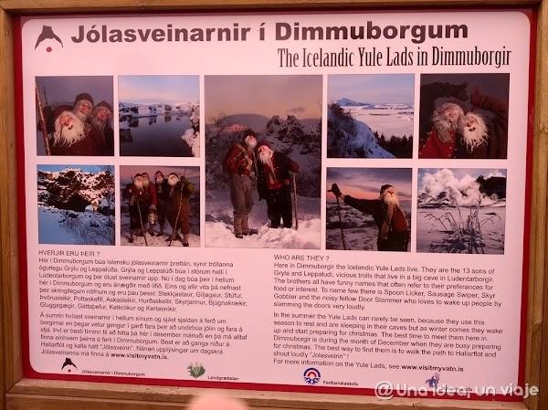 yude-lads-islandia-dimmuborgir-2.jpg