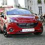2015-Opel-Corsa-E-21.jpg