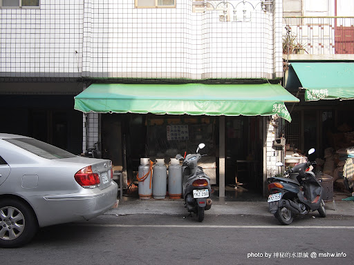 【食記】台南家鄉牛肉店@麻豆麥當勞&麻豆夜市 : 簡單~卻美味如昔! 中式 便當/快餐 區域 午餐 台南市 晚餐 燴飯 牛肉麵 飲食/食記/吃吃喝喝 麵食類 麻豆區