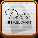 Netpublicator® Docs