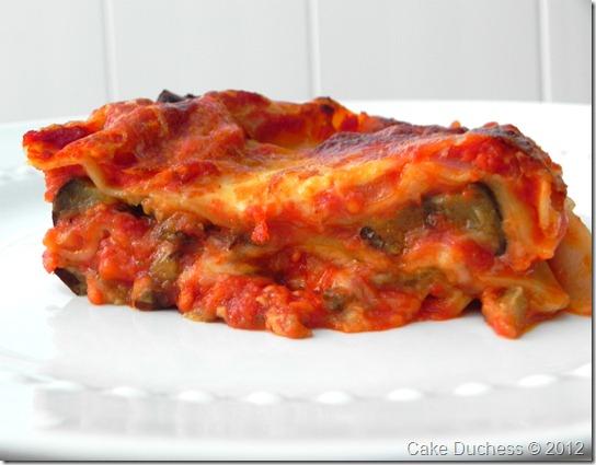 eggplant-lasagne-lasagne-di-melanzane-6