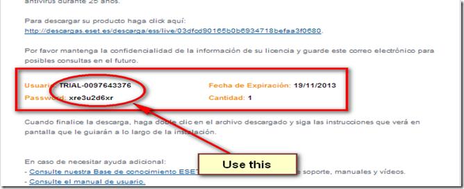 Eset smart security free activation key | ESET Internet Security