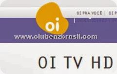 oi-tv-hd