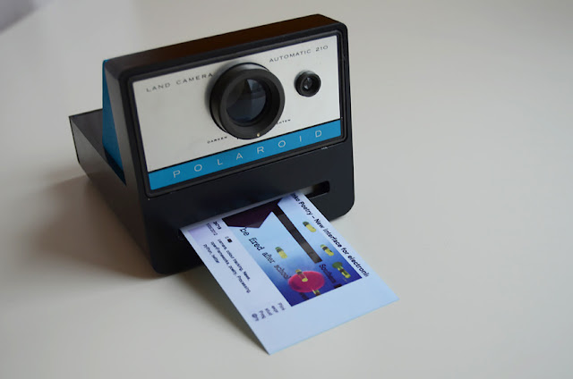 Polaroid Cacher1.jpg