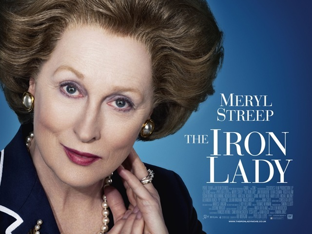 the-iron-lady-poster-uk