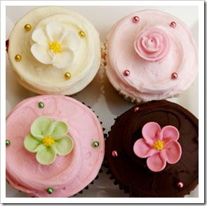 baby-shower-cupcakes[1]