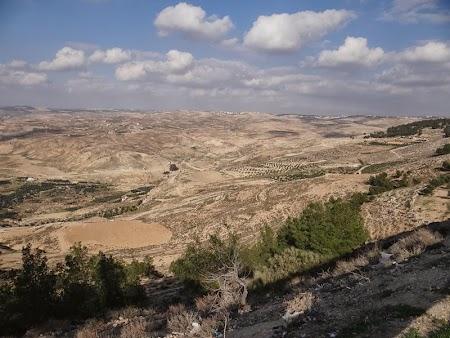 14. Panorama Muntele Nebo.JPG