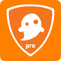 Hide pictures GhostFiles Pro