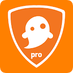Hide pictures GhostFiles Pro v2.4.4 [Patched]