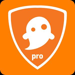 Hide pictures GhostFiles Pro 媒體與影片 App LOGO-硬是要APP