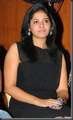 Anjali Hot Stills